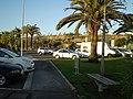 Campo Internacional, 35100 Maspalomas, Las Palmas, Spain - panoramio (8).jpg