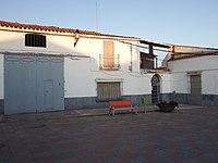 Campo Lugar 06.jpg