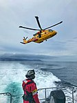 Canadian Air Force CH-149 Cormorant works with the USCG in the Strait of Juan de Fuca - 181003-G-G0213-0005.jpg