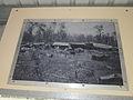 Canal Creek war memorial plane.jpg