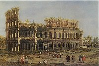 Canaletto - The Colisseum.jpg