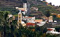 Canary Islands 2018-02-12 (38749575780).jpg