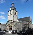 Cancale (35) Ancienne église Saint-Méen.jpg