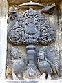 Candi Prambanan - 047 Kalpataru and Kinnara, Siva Temple (12042368994).jpg
