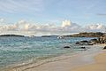 Caneel Bay Honeymoon Beach 2.jpg