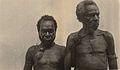 Cannibals, Papua.jpg