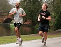 Cannon Hill parkrun event 71 (716) (6659657173).jpg
