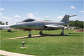 Cannon Static Display F-101C.PNG