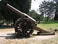 Cannone149G.jpg