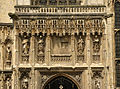 Canterbury Cathedral 005.jpg