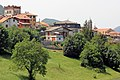 Canzo, Italy - panoramio.jpg