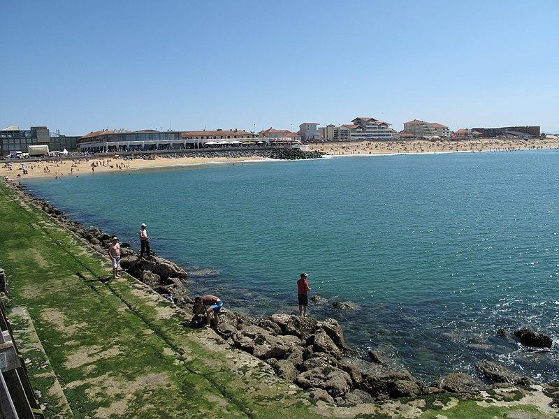 Capbreton front de mer.jpg