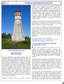 Cape Jourimain Lighthouse (5977642404).png