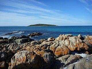 Cape Riche, Western Australia Town in Western Australia