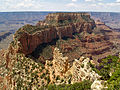 Cape Royal, Grand Canyon. 31.jpg