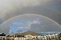 Cape Town 2012 05 14 0183 (7365140414).jpg