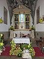 Capela da Mãe de Deus, Santa Cruz, Madeira - IMG 4188.jpg