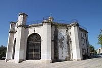 Capela de Santo Amaro 7653.jpg
