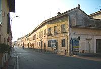 Capergnanica via Tesino.JPG