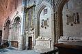 Capilla de los Caballeros. Catedral de Cuenca.jpg