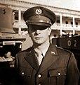 Capitán Árbenz 1944.jpg