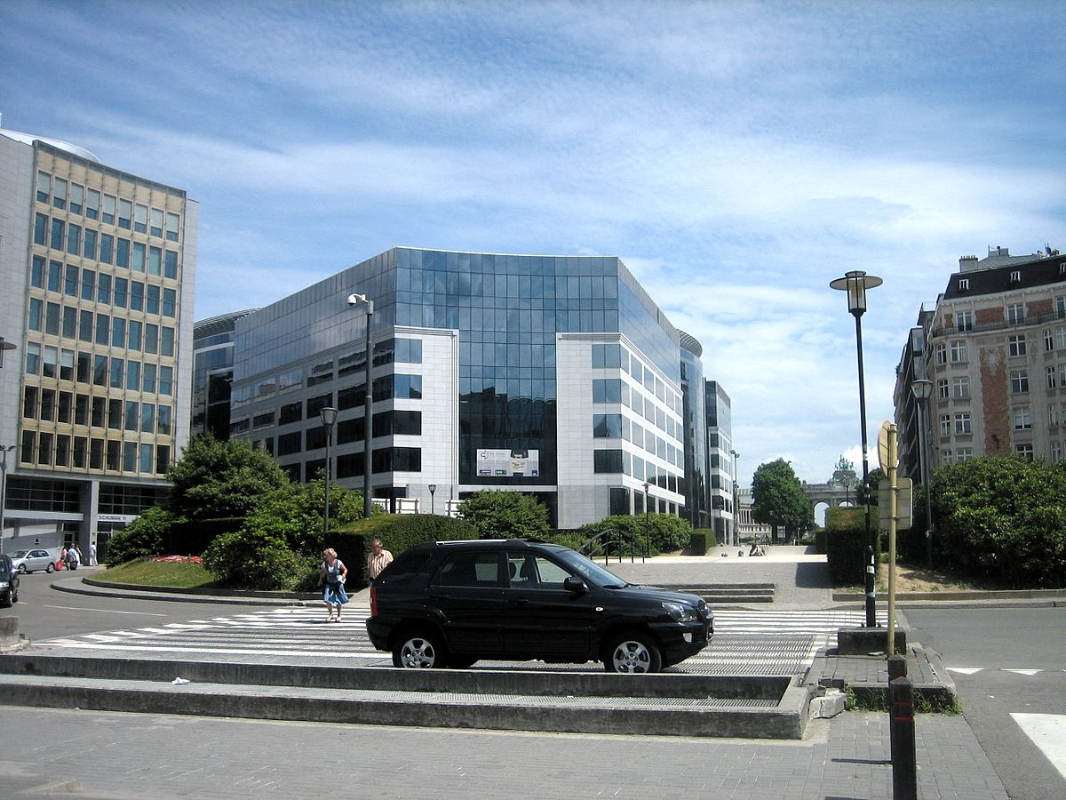 1200px-Capital_building_brussels_across_schuman.jpg