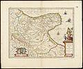 Capitanata, olim Mesapiae et Iapygiae pars (8342170631).jpg