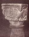 Capitell 2 de Santa Maria de Valldeflors de Tremp.png