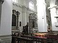 Capodistria - Cattedrale 01.JPG