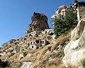 Cappadocia (3823844929).jpg