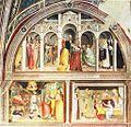 Cappella rinuccini 02.jpg