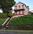 Captain J.H.D. Gray House - Astoria, Oregon.jpg