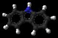 Carbazole-3D-balls.png