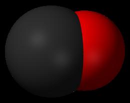 Intoxication Au Monoxyde De Carbone Wikipédia