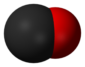 Средство при отравлении угарным газом