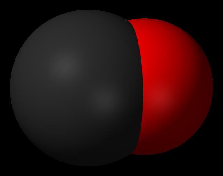 Файл:Carbon-monoxide-3D-vdW.png