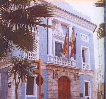 Carcaixent.Ayuntamiento.jpg