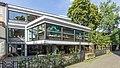 CariKids - bilinguale Kindertagesstätte Casa Italia, Köln-8563.jpg