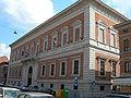 Carife Palace.jpg