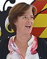 Carin Jämtin during the election campaign in 2014 - 5.jpg