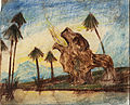 Carl Fredrik Hill - Untitled (landscape with lion) - Google Art Project.jpg