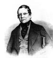 Carl Julius Abel 1856-2.png
