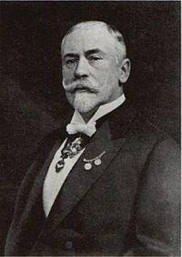 Carl von In Der Maur.jpg