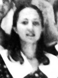Carla Accardi (cropped).jpg