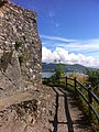 Carlingford castle - panoramio (1).jpg