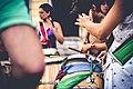 Carnabarriales 2018 - Centro Cultural y Social el Birri - Santa Fe, Argentina 06.jpg