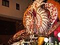 Carnaval 2 - panoramio.jpg