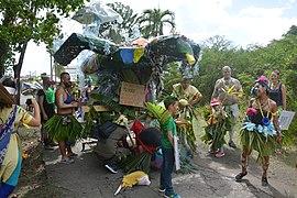Carnaval FDF 2019 10.jpg