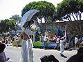 Carnaval Grand Parade - Flickr - GregTheBusker (9).jpg