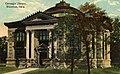 Carnegie Library (NBY 5018).jpg